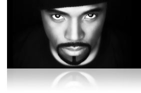teddy-riley
